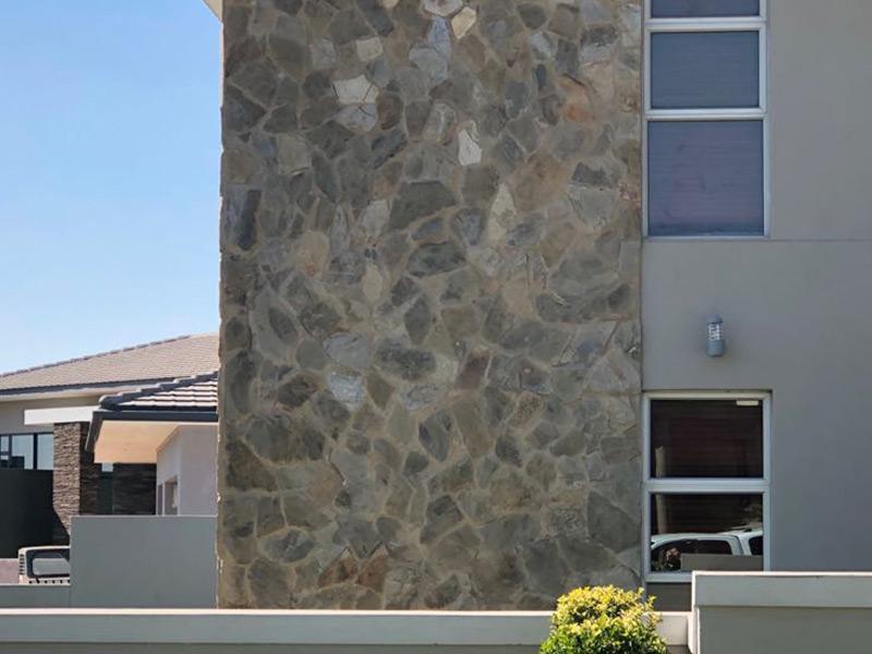 Quartzite-Flat-Beige