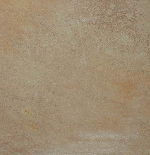 Sandstone Desert Sand (Natural)