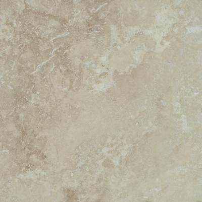Travertine Classic (Filled)