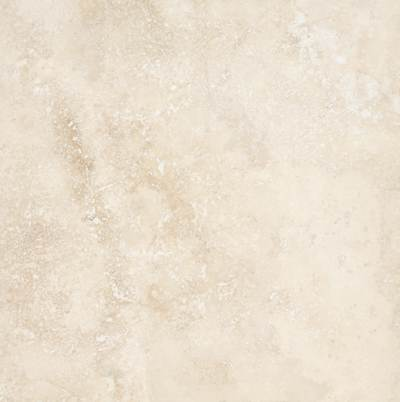 Travertine Exclusive (Filled)